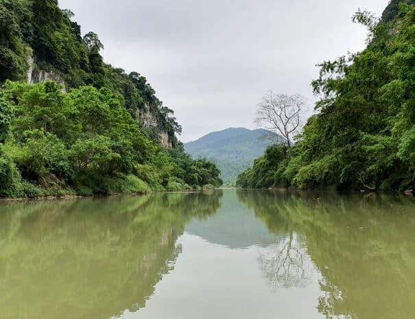 ba-be-nationalpark-flod-bjerge-2