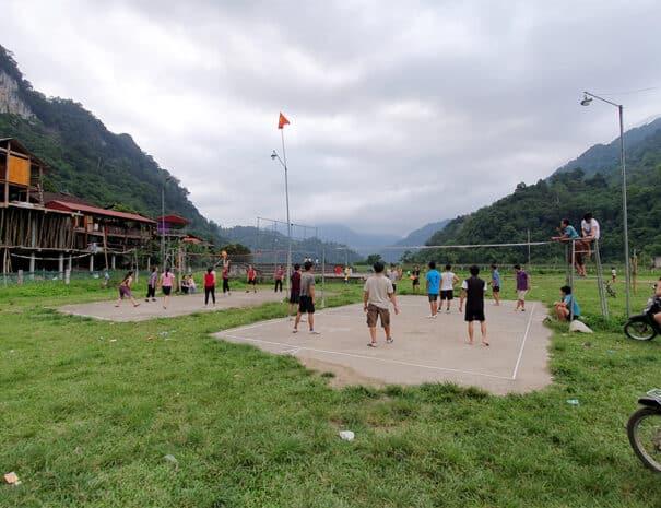 ba-be-nationalpark-volleyball