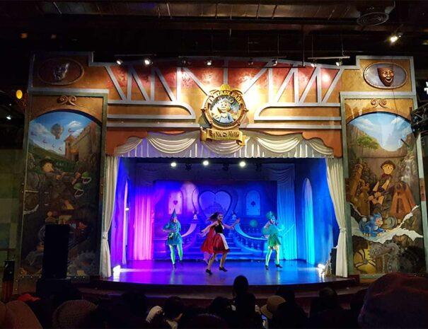ba-na-hills-golden-bridge-sun-world-teater