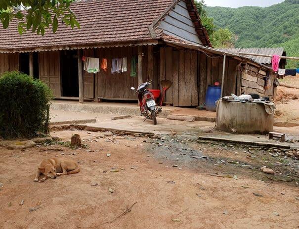 bong-lai-village-hus