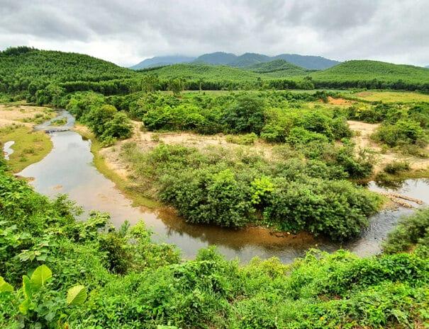 bong-lai-village-udsigt-flod