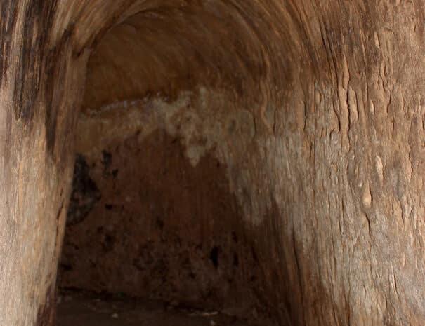 cu-chi-tunnel-2