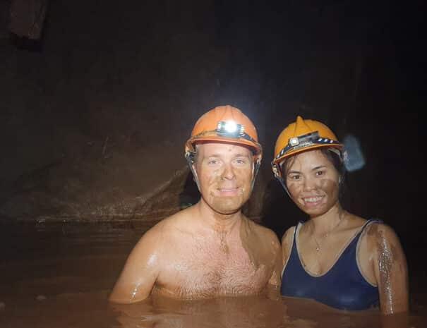 dark-cave-thao-kenneth-muddervand