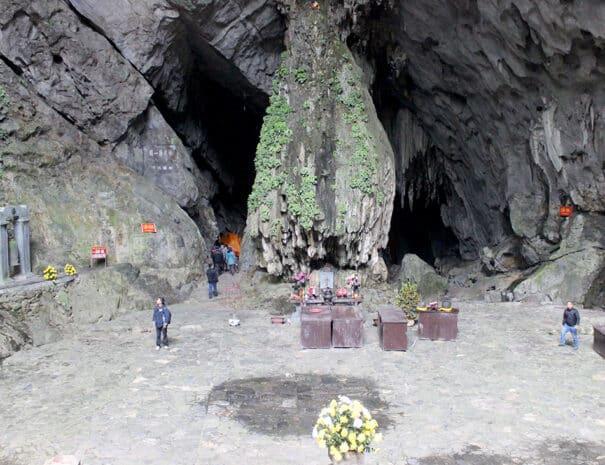duftens-pagode-grotte