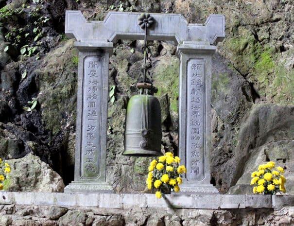 duftens-pagode-klokke