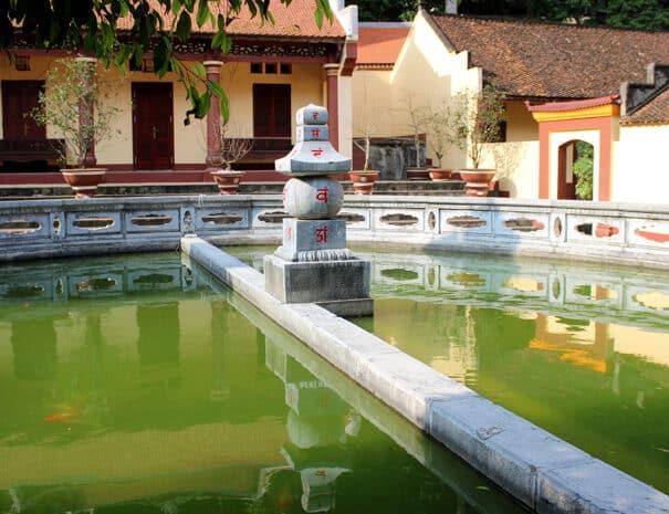 duftens-pagode-koi-fisk