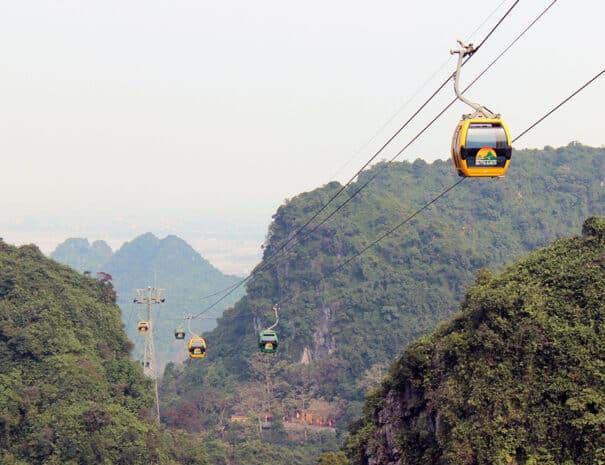 duftens-pagode-lift