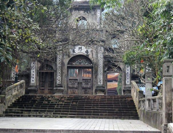 duftens-pagode-port