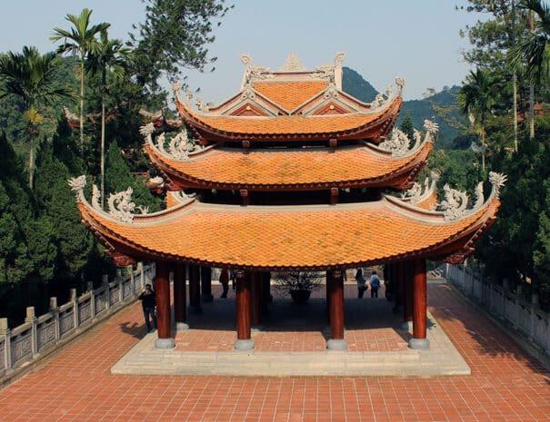 duftens-pagode-tempel