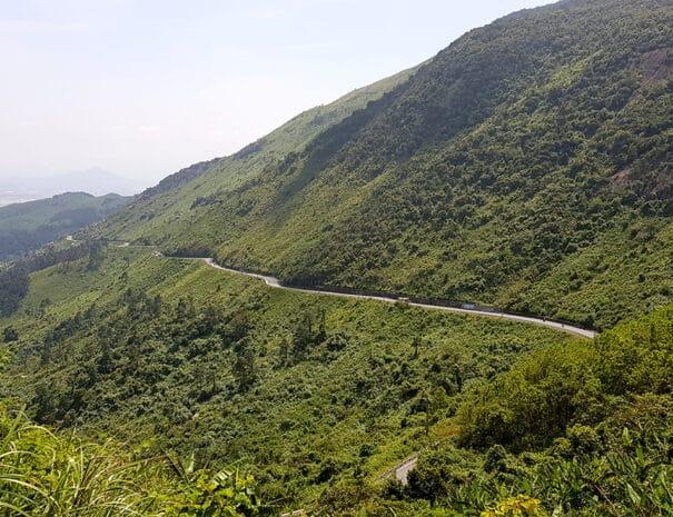 easy-rider-hue-hoi-an-bjergrute