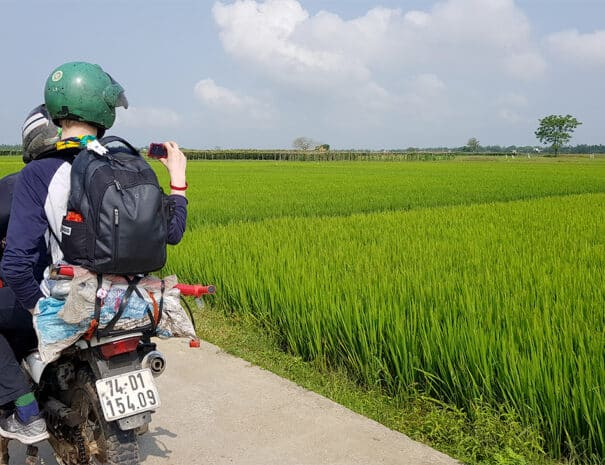 easy-rider-hue-hoi-an-koersel-rismarker