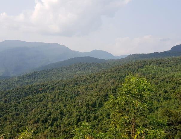 easy-rider-hue-hoi-an-landskab