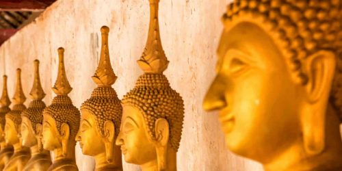 Religion i Vietnam - Vietnams religion.