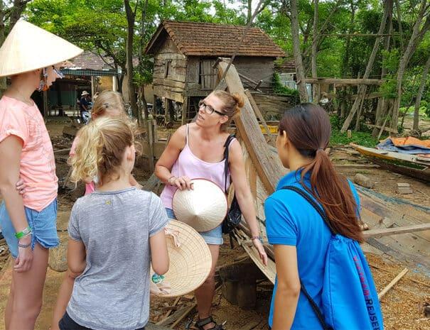 familieudflugt-med-guide-i-vietnam