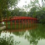 hanoi city day tour