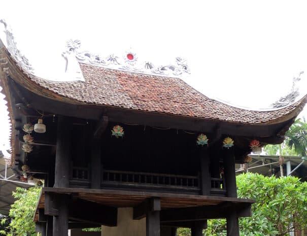 hanoi-city-tour-pagoda