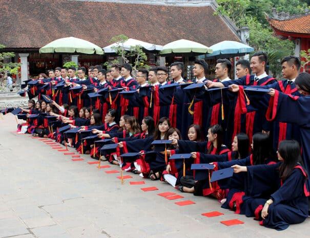 hanoi-city-tour-studenter