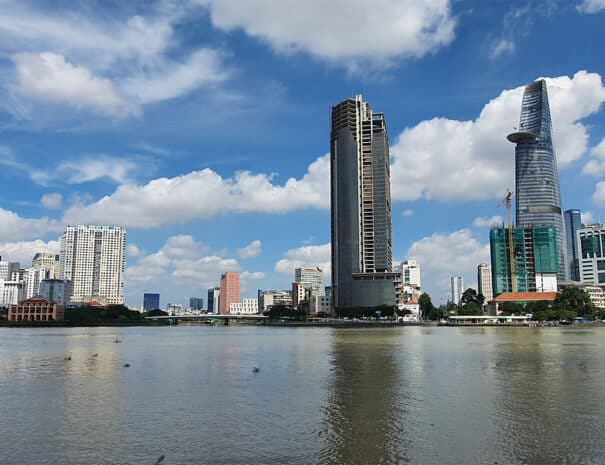 ho-chi-minh-city-centrum