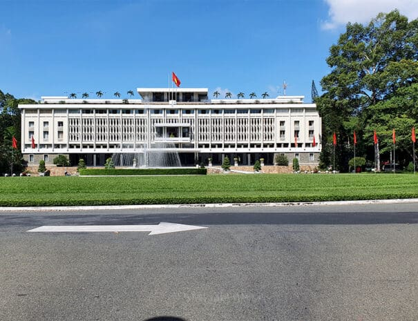 ho-chi-minh-city-det-gamle-president-palads