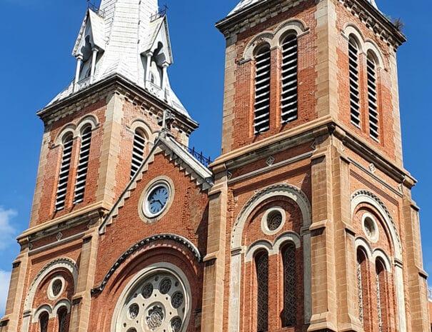 ho-chi-minh-city-katedral