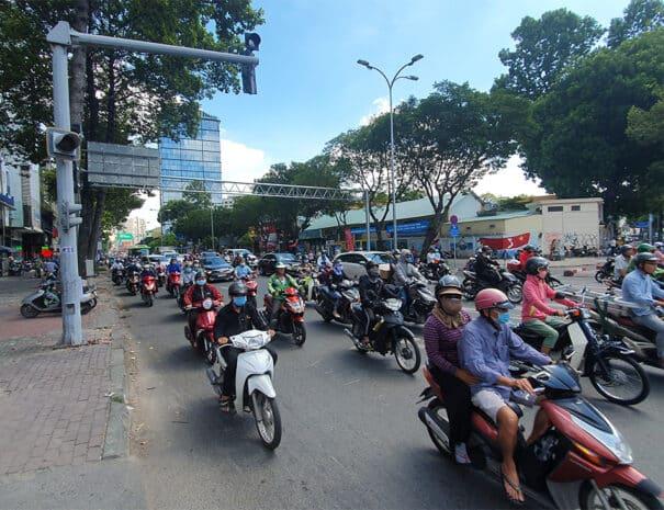 ho-chi-minh-city-trafik-centrum