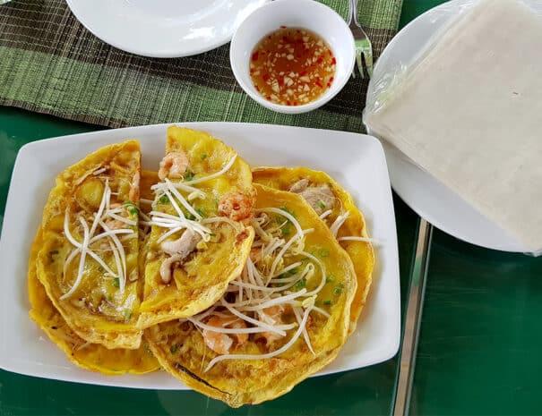 hoi-an-cooking-class-banh-xeo