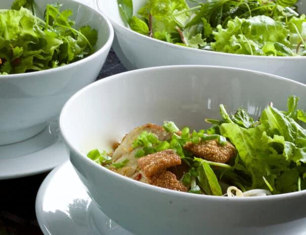 hoi-an-cooking-class-cao-lau-2