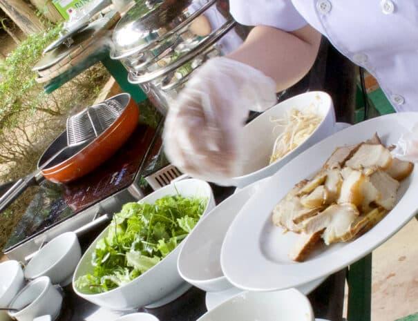 hoi-an-cooking-class-koekken-chef