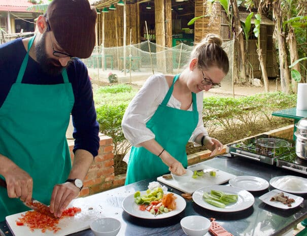 hoi-an-cooking-class-madlavning