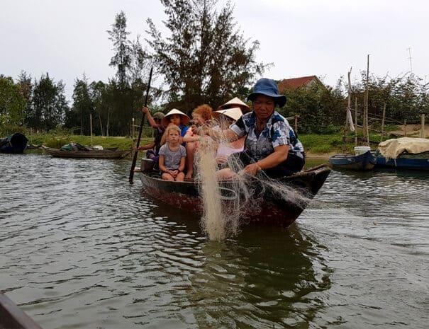hoi-an-cykeltur-fisker