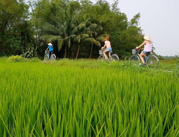 hoi-an-cykeltur-gaester-cykler