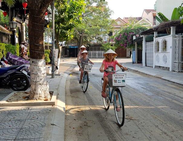 hoi-an-cykeltur-start-paa-tur