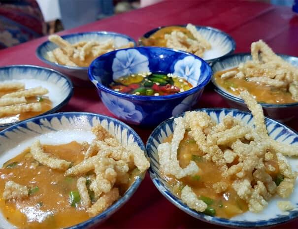 hoi-an-food-tour-ret