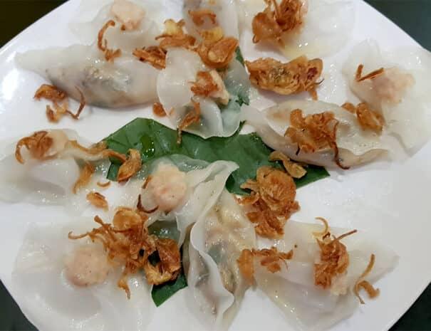 hoi-an-food-tour-rose-dumplings