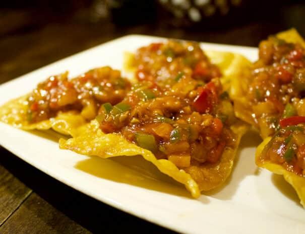 hoi-an-food-tour-sproede-dumpling