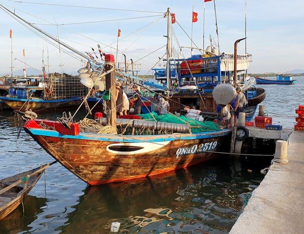 hoi-an-sunrise-tur-fiskebaade-2