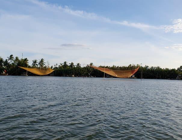 hoi-an-sunrise-tur-fiskenet