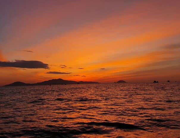 hoi-an-sunrise-tur-solopgang-3