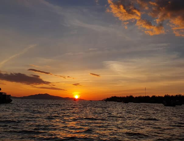 hoi-an-sunrise-tur-solopgang