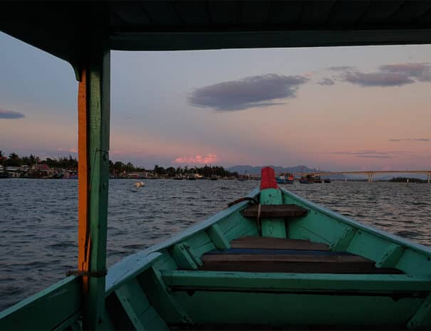 hoi-an-sunrise-tur-stille-morgen