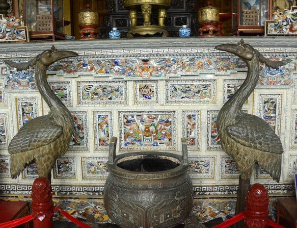 hue-city-tur-tempel-2