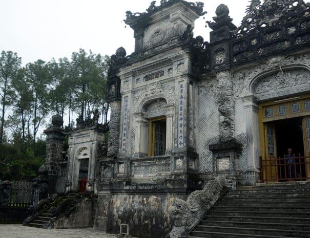 hue-city-tur-tempel-3
