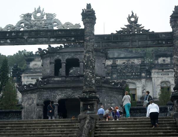 hue-city-tur-tempel-4