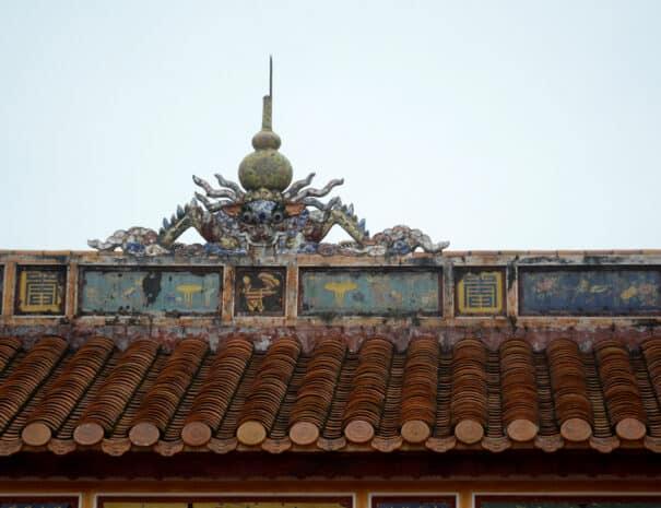 hue-city-tur-tempel-tag