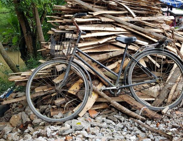 hue-cykeltur-cykel