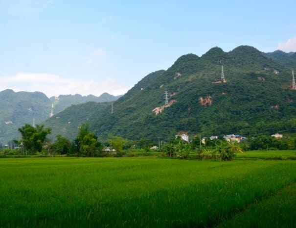 mai-chau-bjerge-landskab