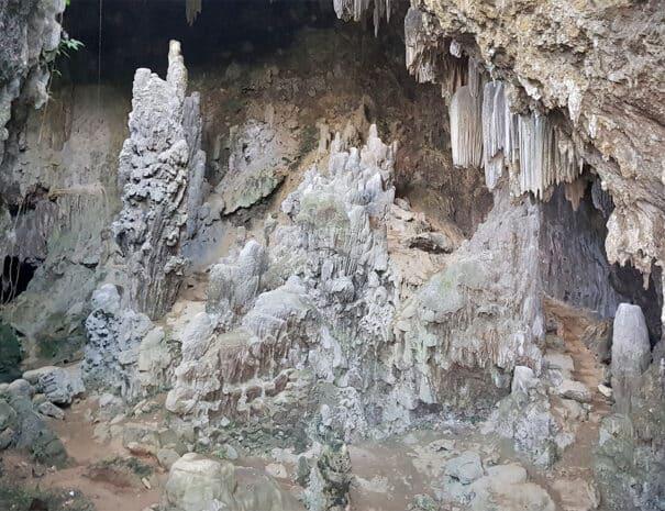 mai-chau-grotte