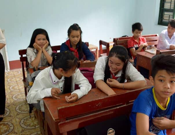 mai-chau-lokal-skole
