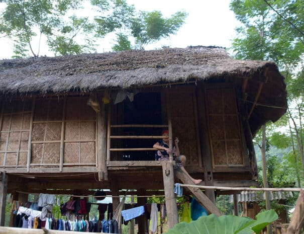 mai-chau-traditionel-hus-bambus