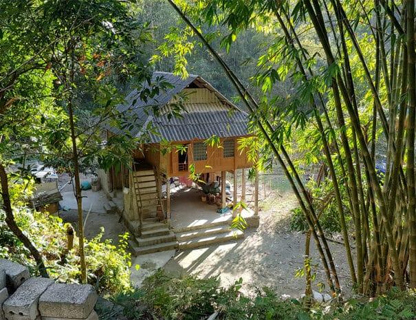 mai-chau-traditionelt-hus